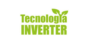 tecnologiainverteraireacondicionado