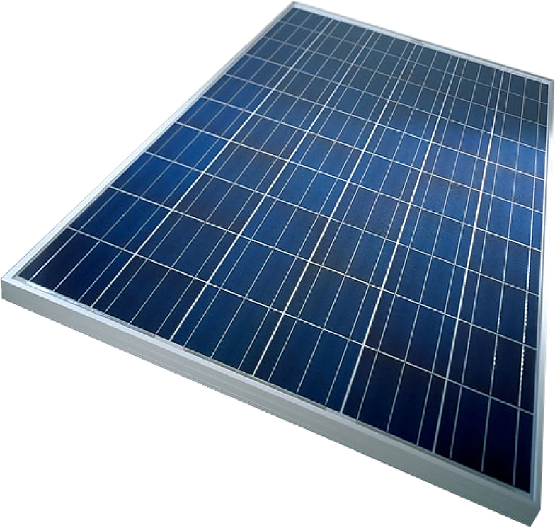 Solar-Panel-PNG-File