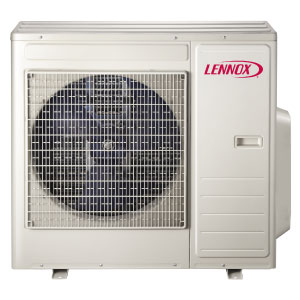 Outdoor-inverter-2