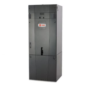 Manejadora R-410 Vel. Variable Trane Image